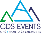 CDS-EVENTS
